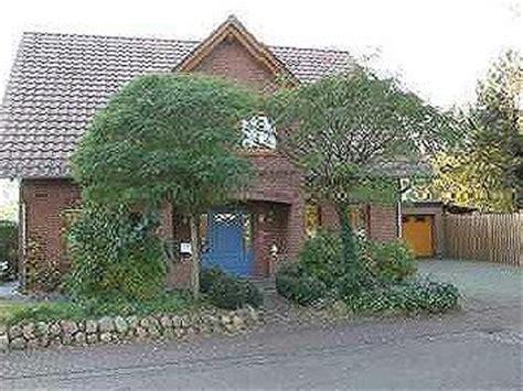 Häuser Kaufen Gifhorn by H 228 User Kaufen In Triangel Sassenburg