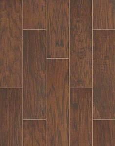 Buy Petrified Hickory By Shaw Ceramic Tile Hickory