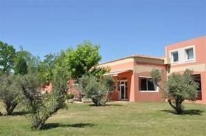 Seat Salon De Provence : photos maison de retraite l est rel salon de provence vers cavaillon ~ Gottalentnigeria.com Avis de Voitures