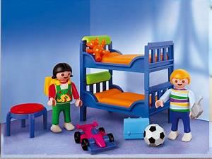 Magasin Lit Enfant : unique magasin chambre enfant ~ Teatrodelosmanantiales.com Idées de Décoration