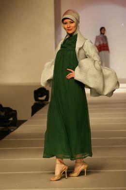 tips   memilih baju gamis busana muslim