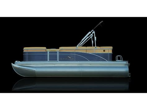 Bennington Pontoon Boat Dealers In Ny by Bennington 20 Sfx Boats For Sale In New York