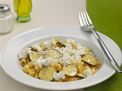 pin cuisine italienne on