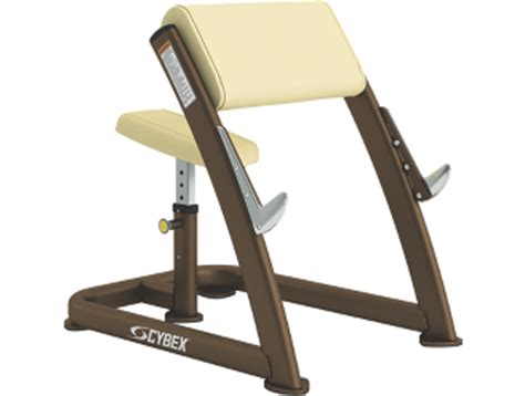 free weights strength equipment cybex