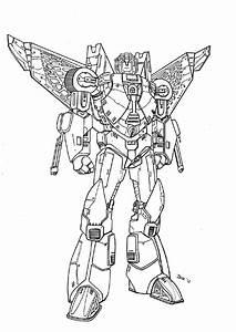 Ausmalbilder Transformers 13 Kostenlose Ausmalbilder