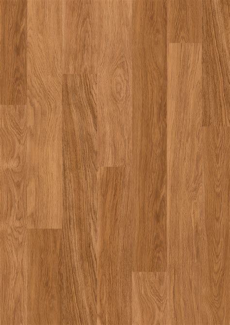 laminate flooring step laminate flooring laminate flooring quick step eligna