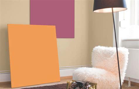 Passende Farbe Zu Orange welche farben passen zusammen alpina farbe wirkung