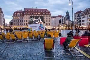 Frühstücken In Dresden : das kurzfilmfestival 2017 der finaltag so lebt dresden ~ Eleganceandgraceweddings.com Haus und Dekorationen