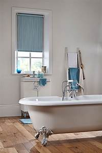 cheap bathroom vanities100 bathroom wooden blinds With cheap bathroom blinds uk