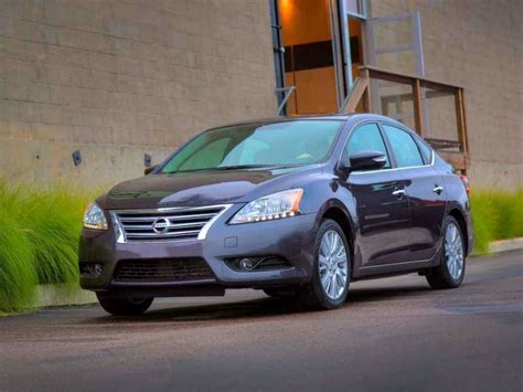 10 Compact Cars With The Best Gas Mileage