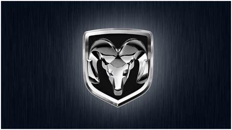Ram Truck Logo Wallpaper Ram Truck Logo Wesharepics