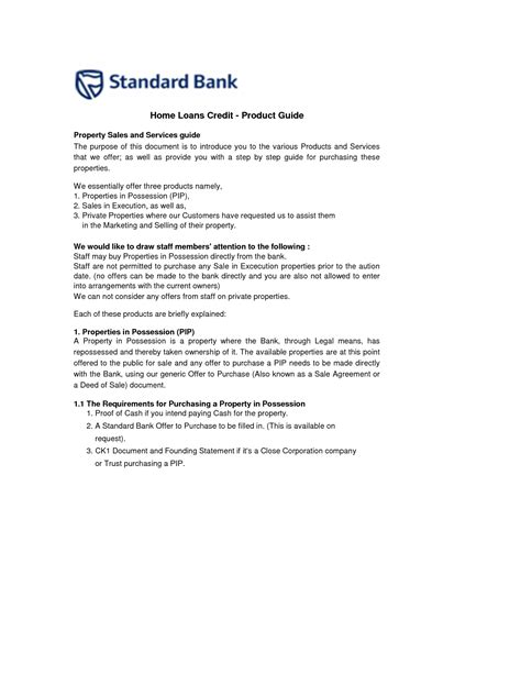 write  small business loan request letter