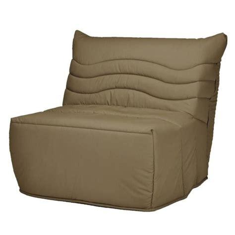 canapé bz matelas 15 cm fauteuil lit bz matelas hr 90 cm speed l 93 x l