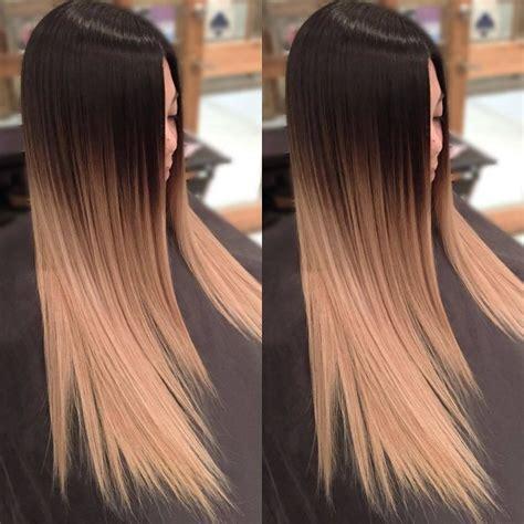 ombre hair    de modeles ombre hair pour