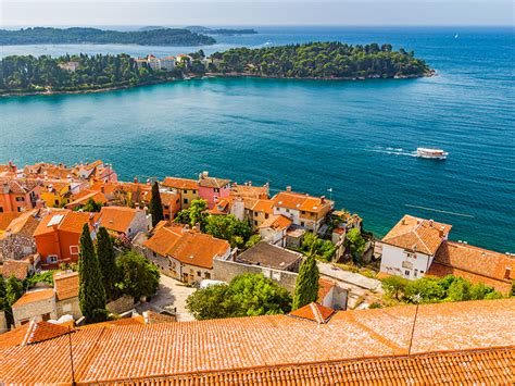 Best Place To Stay Croatia by Best Place To Stay In Istria What To See In Istria