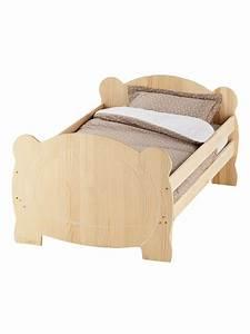davausnet meuble chambre bebe vertbaudet avec des With déco chambre bébé pas cher avec tapis fleur des champs avis