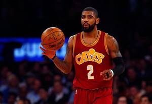 NBA trade rumors: Should the Utah Jazz trade for Kyrie ...