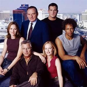 Serie Las Vegas : 25 best ideas about csi crime scene investigation on pinterest csi las vegas cast las vegas ~ Yasmunasinghe.com Haus und Dekorationen