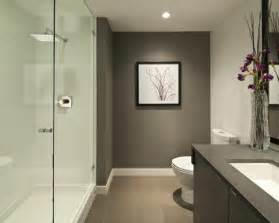 moderne badezimmer schwarz weiss wandfarbe für badezimmer moderne vorschläge fürs badezimmer