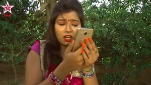 Bhojpuri new hot full hd video 2017 - YouTube