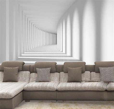 wallpaper  living room walls  buy