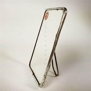 Petit Miroir Sur Pied : 11 miroirs de barbier d couvrir vintage triptyque rond pas cher ~ Teatrodelosmanantiales.com Idées de Décoration