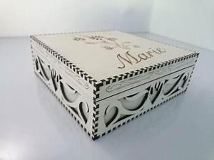Holzbox Nach Maß : holzbox mit deckel awesome holzbox mit deckel with holzbox mit deckel simple holzkiste mit ~ Sanjose-hotels-ca.com Haus und Dekorationen