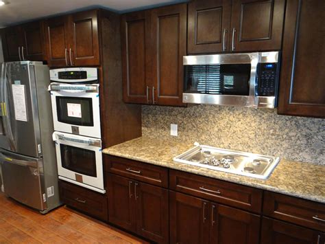 small kitchen backsplash ideas kitchen backsplash ideas with cabinets subway tile exterior southwestern medium
