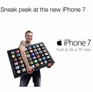 7 memes to show your wretchedness after Apple Event