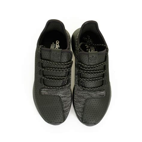 nuove scarpe adidas originali in stile stile glamour guru della moda sfarzo
