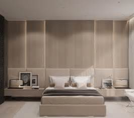 Ideas For Bedrooms Best 25 Modern Master Bedroom Ideas On Modern Bedroom Design Modern Bedrooms And