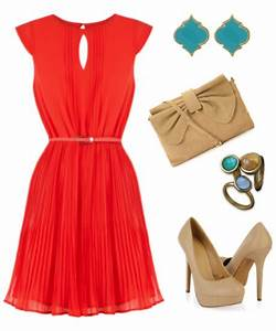 day wedding guest dresses With wedding day guest dresses