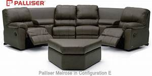 top 20 of 45 degree sectional sofa With sectional sofas 45 degree