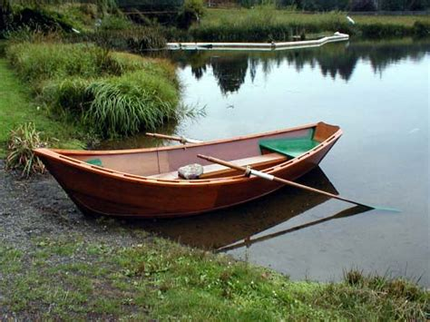 Drift Boat Design Plywood by How To Build A Wood Drift Boat Aplan