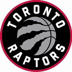 Toronto Raptors - Wikipedia