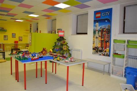 galerija lego playroom dice eternal fun  kids