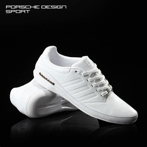 porsche design shoes adidas porsche design shoes in 412348 for men 58 80