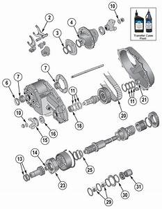 17 Best Images About Cherokee Xj Parts Diagrams On Pinterest