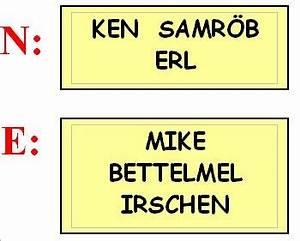 Rf Wert Berechnen : gc2q1k3 tete carree ii unknown cache in vorarlberg ~ Themetempest.com Abrechnung