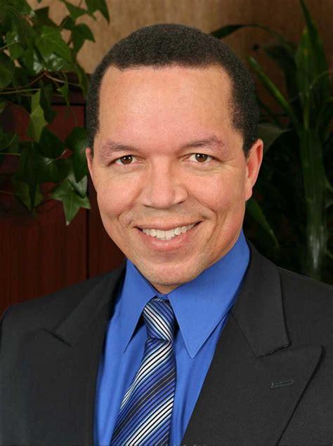 board member harry wilkins swope health