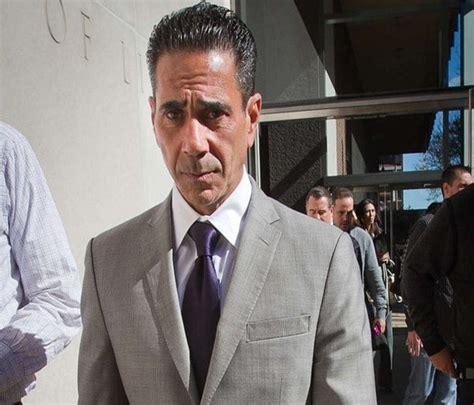 377 Best Mafia And Organized Crime Images On Pinterest