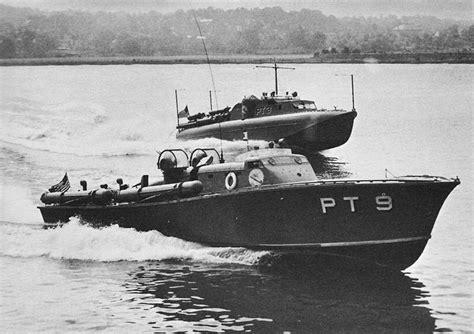 Boat Crash Captains Quarters by Pt 9
