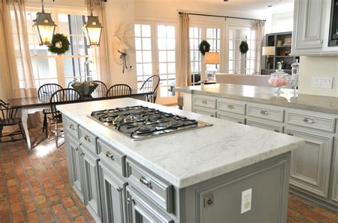 wood kitchen cabinets span new grey kitchen cabinets with white countertops 1138