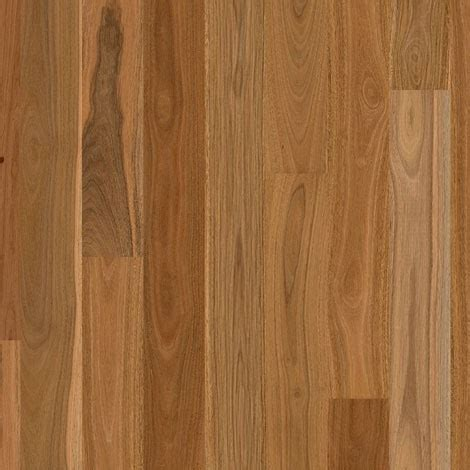 Quick Step ReadyFlor Spotted Gum 1 Strip   Quick Step