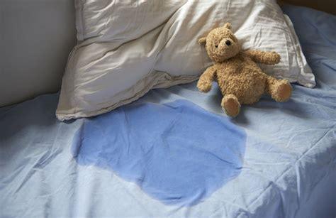 Parenting Hacks Mums Net Sun Cream Sponge Double Bedding