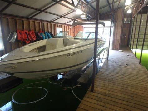 Cobalt Boats For Sale Oklahoma by Cobalt 262 Boats For Sale In Disney Oklahoma