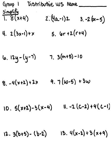 Algebra 2  Aian  Rm 302