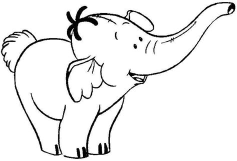 what color are elephants baby elephant coloring pages elephant coloring page