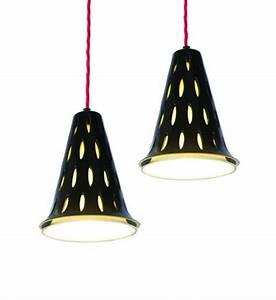 Moderne Hängeleuchten Design : indirekte designer beleuchtung 10 coole lampen ~ Michelbontemps.com Haus und Dekorationen