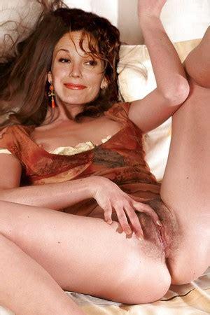 Diane nackt Lane Diane Lane